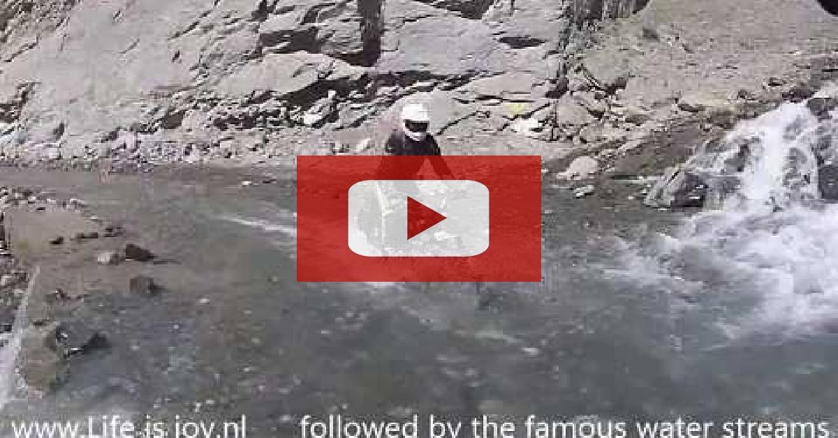 next random video