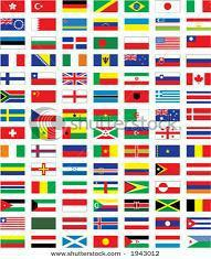 translate flags